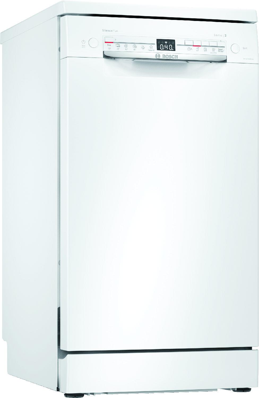 Посудомоечные машины Bosch SPS2HKW1DR
