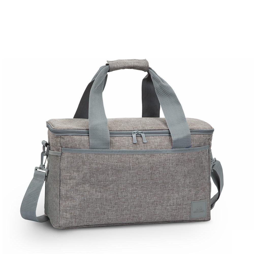Термосумка Rivacase 5726 cooler bag 26 л