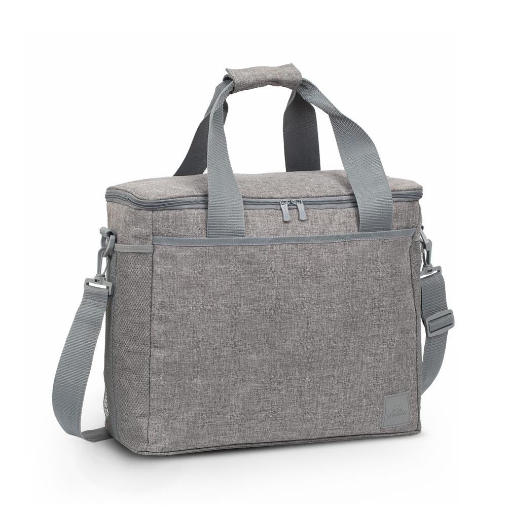 Термосумка Rivacase 5736 cooler bag 34 л