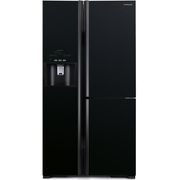 Холодильник Hitachi R M 702 GPU2