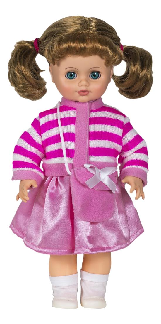 Кукла Весна Инна 19