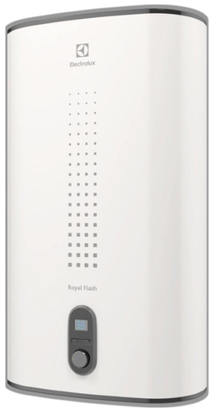 ELECTROLUX EWH 30 ROYAL FLASH