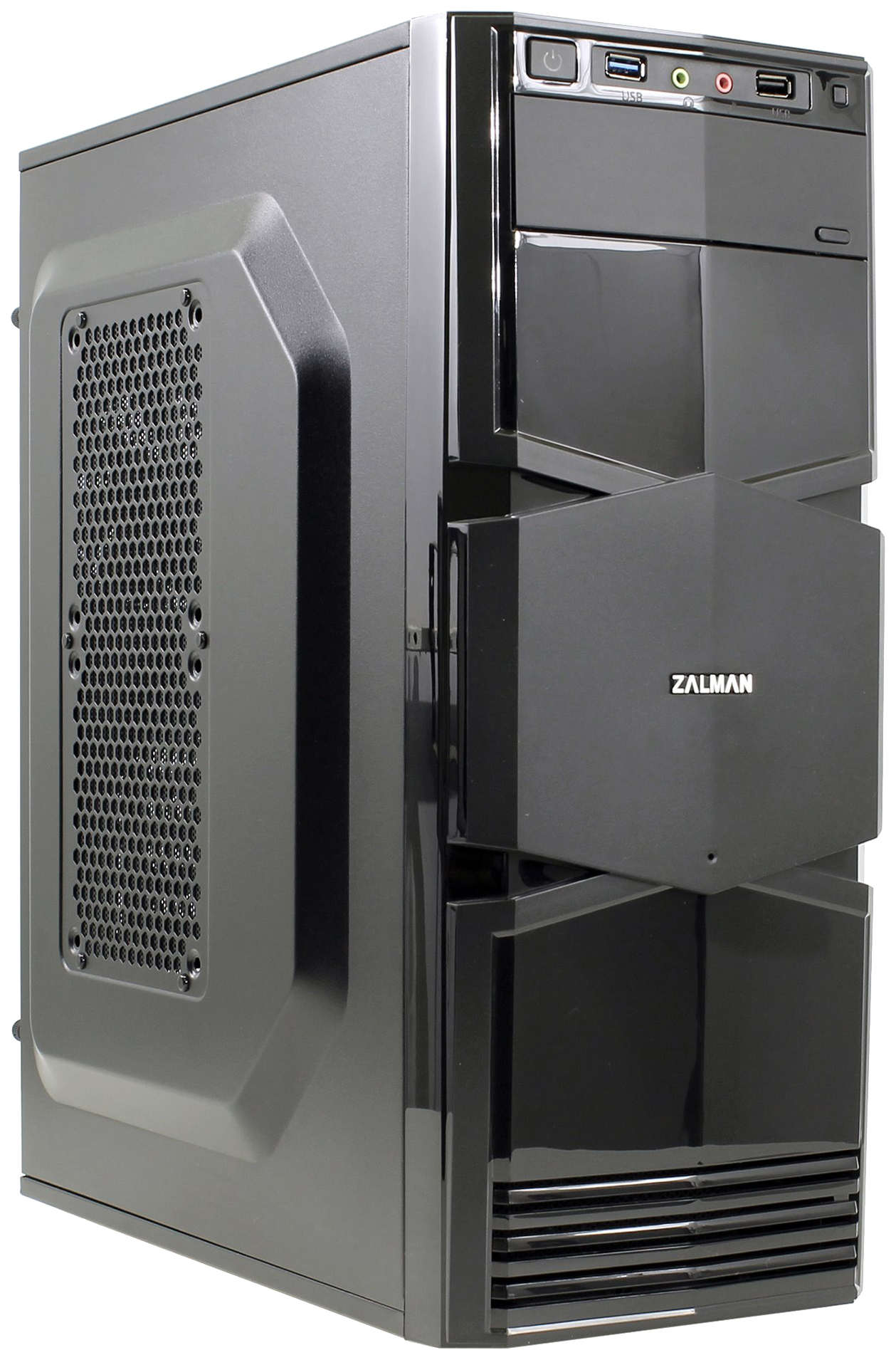 ZALMAN ZM-T3
