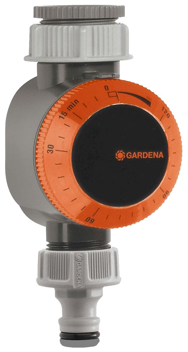 GARDENA 01169-29.000.00