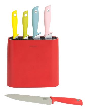 Подставка для ножей Brabantia 108129 фото