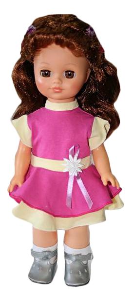 Кукла Весна Олеся 5