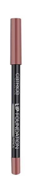 Карандаш для губ Catrice Lip Foundation Pencil
