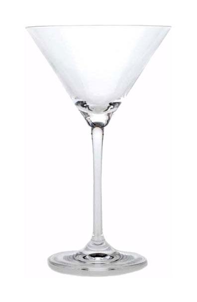 Набор бокалов Bohemia gastro для мартини