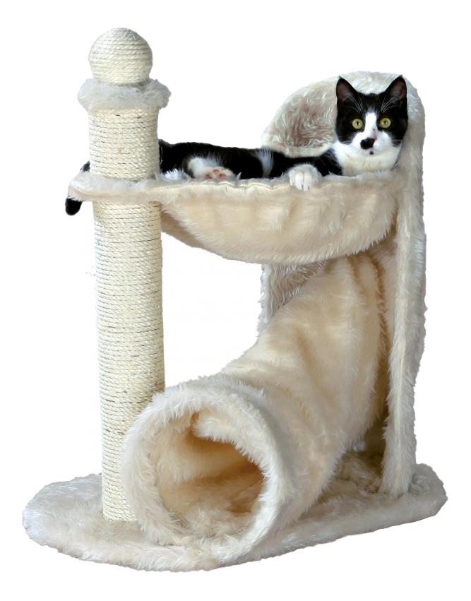 Комплекс для кошек Trixie  Gandia