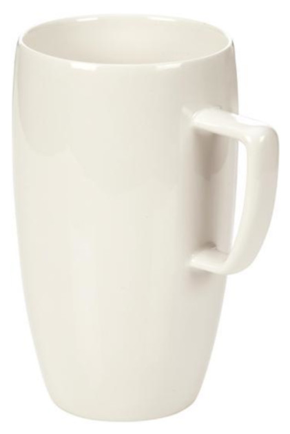 Чашка Tescoma CREMA 387136