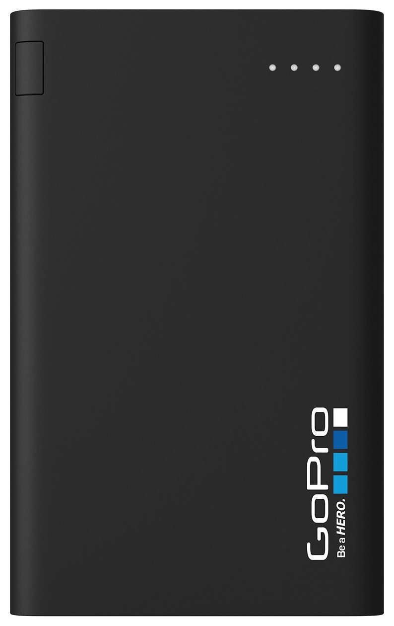 Аккумулятор для экшн камеры GoPro AZPBC 001