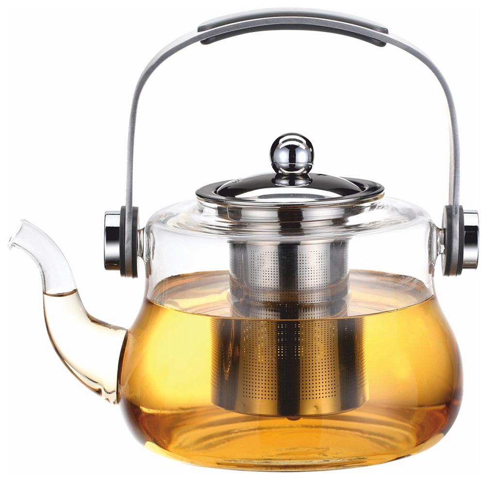 Заварочный чайник ViTESSE VS 4006