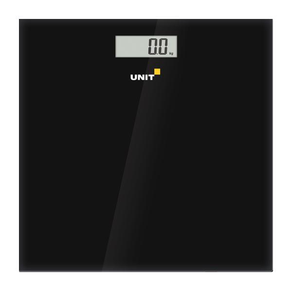 UNIT UBS-2052