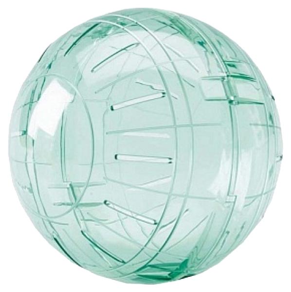 Прогулочный шар для хомяков Savic Mouse Hamster,