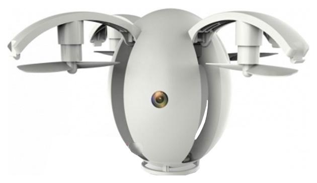 Купить Радиоуправляемый квадрокоптер Shantou Gepai Mini IT102623, Квадрокоптеры для детей
