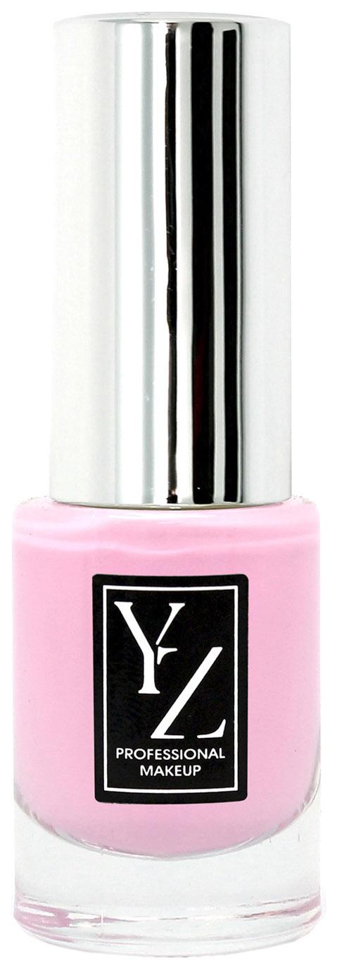 Лак для ногтей Yllozure Glamour 6337 12 мл
