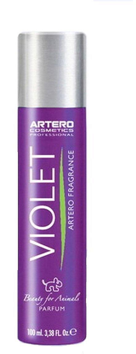 Духи для кошек и собак Artero Violet,