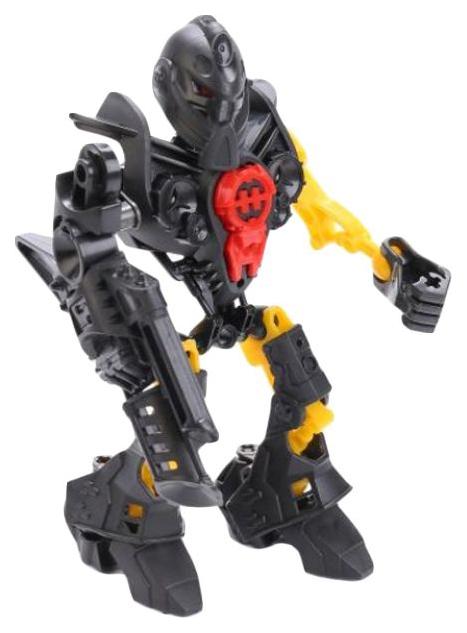 Купить Робот-машина Shantou Gepai Hero Fighter, Игровые фигурки