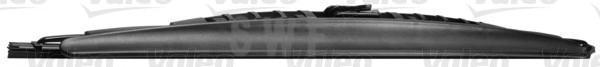 Щетка стеклоочистителя Swf 116608 475мм.