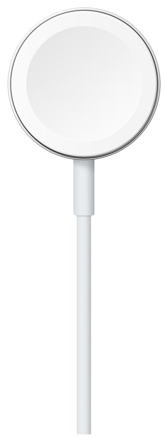 Кабель Apple 1м White (MU9G2ZM/A)