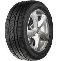Шины Pirelli Formula Energy 235/65 R17 108V XL 3585000