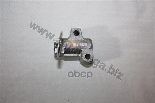 Натяжитель цепи AUTOMEGA 130101610