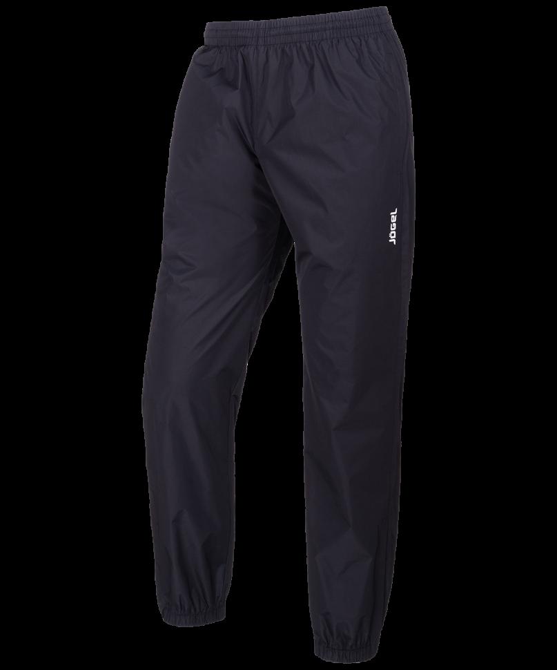 Спортивные брюки Jogel JSP 2501 061, black,