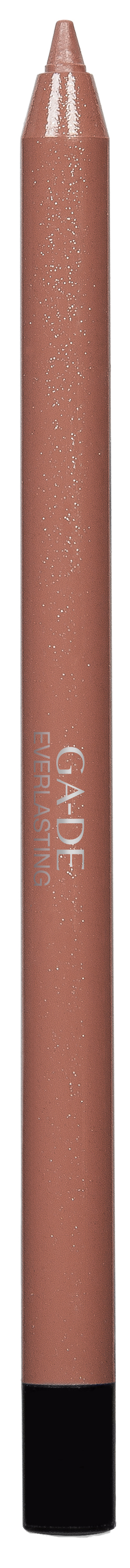 Карандаш для губ Ga-De Everlasting Lip Liner 82 0,5 г фото