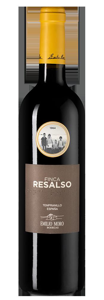 Вино GWS или Вино Emilio Moro — что лучше