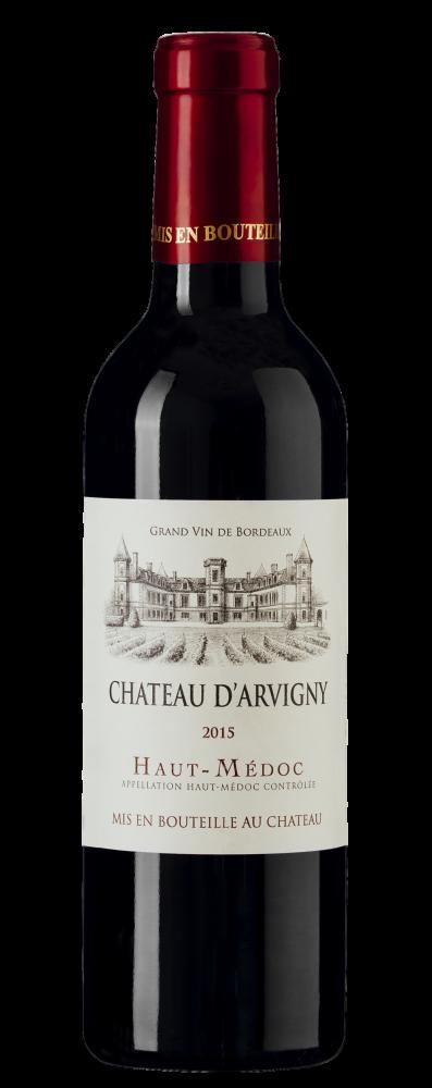 Вино GWS или Вино Chateau Beaumont — что лучше