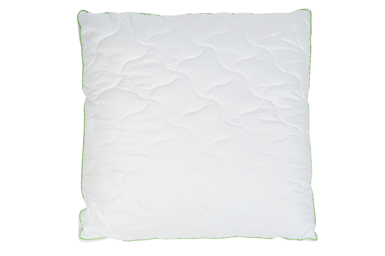 Подушка MIKASA БАМБУК 70x70 см