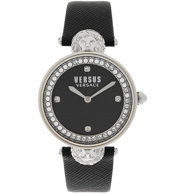Наручные часы кварцевые женские Versus VSP331018