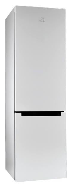 Холодильник Indesit DFE 4200 W White фото