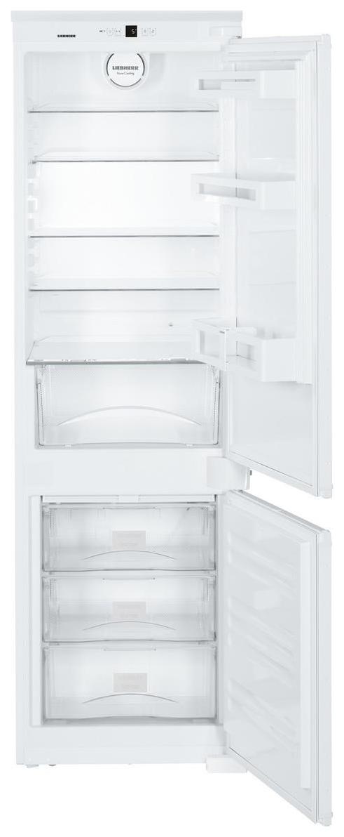 Встраиваемый холодильник LIEBHERR ICUNS 3324 20 White