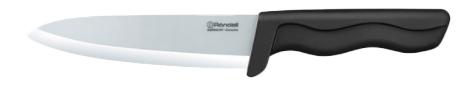 Нож кухонный Röndell 0466-RD-01 15 см от Rondell