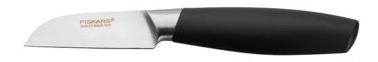 Нож кухонный Fiskars 1016011 7 см