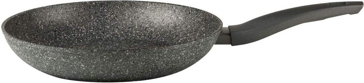 Сковорода TVS Mineralia BS279243310201 24 см фото