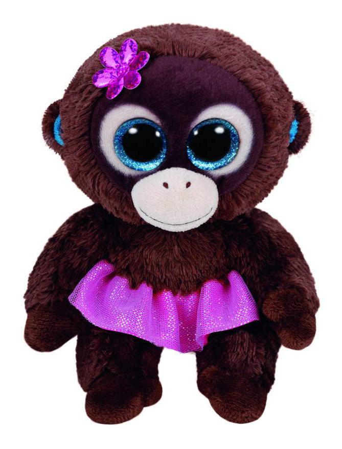 творческого игрушка с обезьянками картинка таким странам