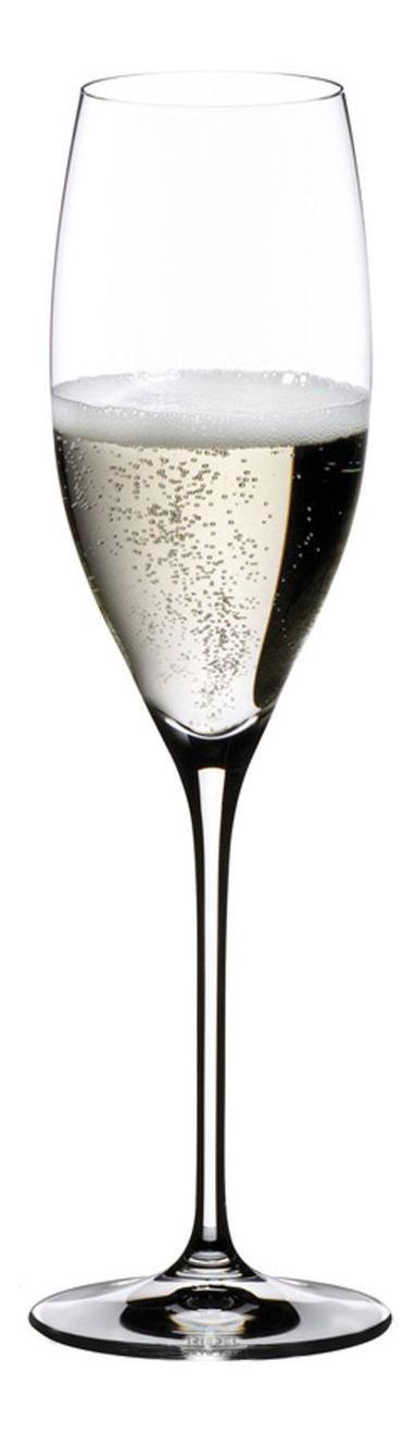 Набор бокалов RIEDEL vinum prestige cuvee