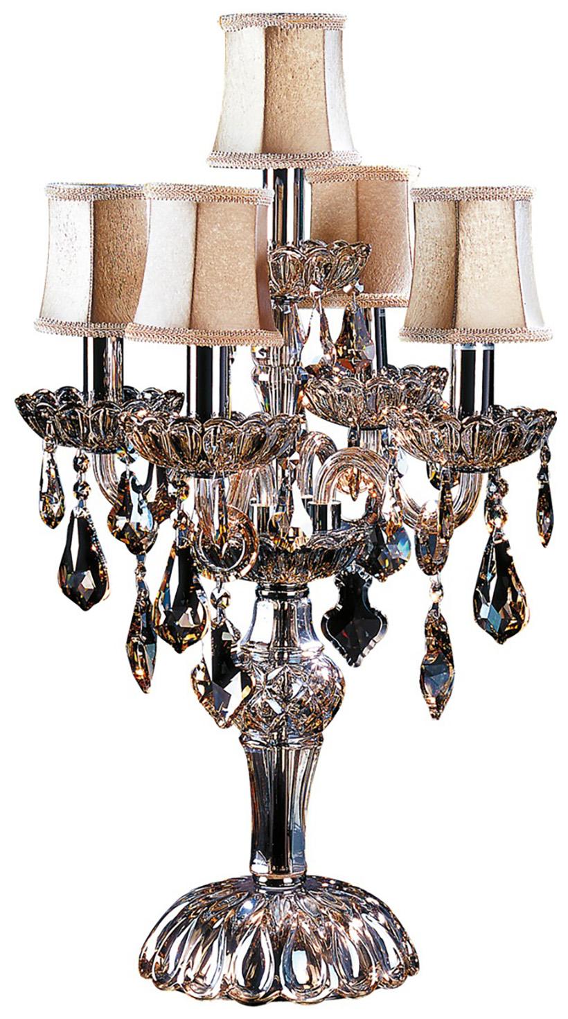Настольная лампа OSGONA 715957