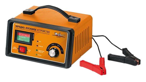 Зарядное устройство для АКБ Airline AJS-55-05 фото