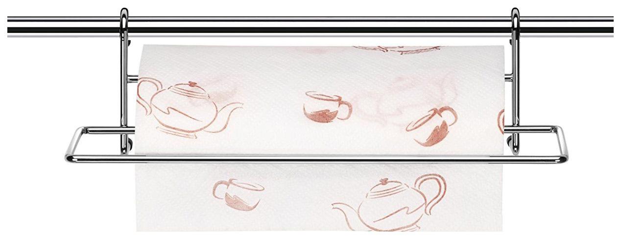 Держатель для бумажного полотенца Tescoma MONTI 900054