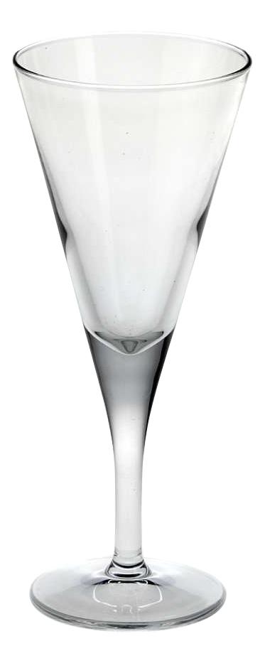 Набор фужеров Pasabahce v line для коктейля