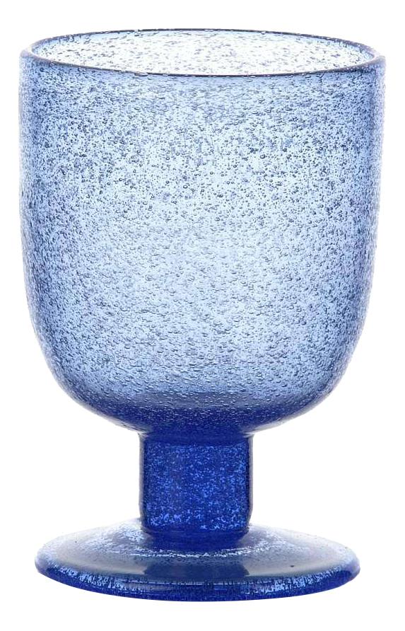 Набор бокалов DOMENIK lavender blade для коктейля