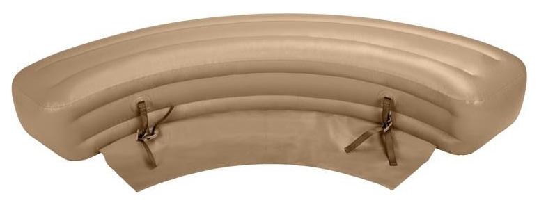 Надувной диван INTEX 28507