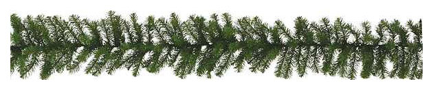 Гирлянда новогодняя Triumph Tree Колорадо 270x35