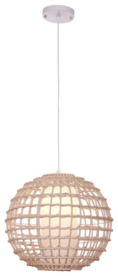 Подвесной светильник 577-716-01 Velante