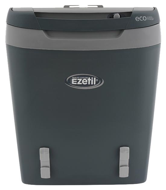 Автохолодильник EZETIL 20042217 серый E 32 M 12/230V