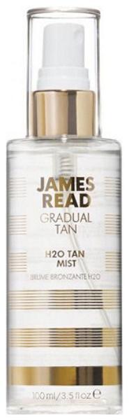 Мист для лица James Read Gradual