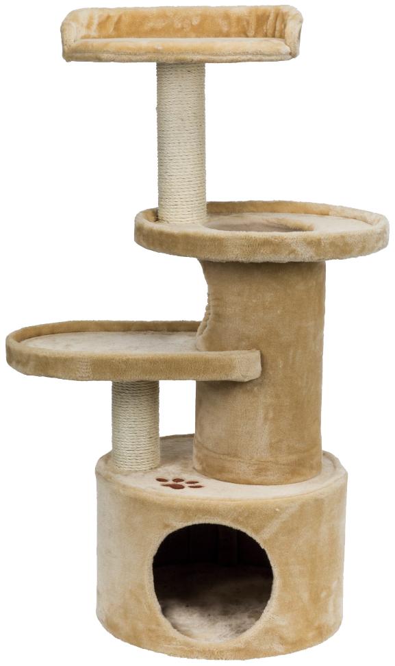 Комплекс для кошек Trixie Oviedo, бежевый
